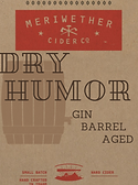 Gin Barrel Dry Label.png