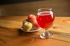 kimfetrow2016_DSC_8493.jpg Meriwether Cider Taproom Boise Idaho Garden City 5242 Chinden Blvd