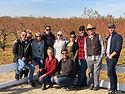 IMG-4009.JPG family meriwether cider owners leadbetter team