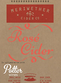 Rose Cider Label.png