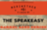 Speakeasy Small Label.PNG
