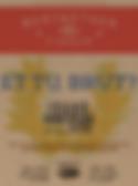Et Tu Brut Label Front.PNG
