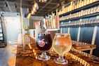 Meriwether-NewLocation-23.jpg Meriwether Cider House Boise Idaho Building 224 N. 9th St