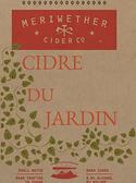 Cidre du Jardin.png