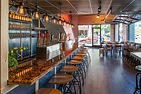Meriwether-NewLocation-5.jpg Meriwether Cider House Boise Idaho Building 224 N. 9th St