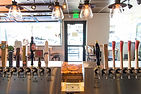 Meriwether-NewLocation-9.jpg Meriwether Cider House Boise Idaho Building 224 N. 9th St