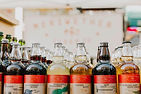 IMG-3898.JPG meriwether cider boise idaho product bottle