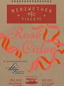 Rose Cider.png