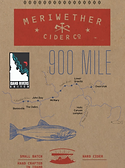 900 Mile Spritzer Label.png