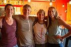 _MG_0146.jpg family meriwether cider owners leadbetter