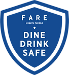 FARE Health Pledge Logo.png