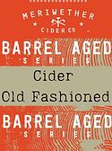 Cider Old Fashioned Label.png