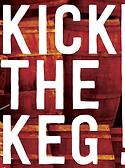 Kick the Keg Story.png