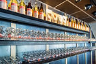 Meriwether-NewLocation-10.jpg Meriwether Cider House Boise Idaho Building 224 N. 9th St