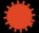 Meriwether Logo Crest Transparent.png