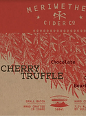 Front Label Cherry Truffle.PNG