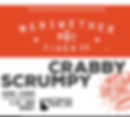 Crabby Scrumpy.PNG