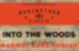 Into the Woods Small Label.PNG