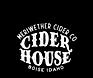 Meriwether Cider House Logo Transparent .png transparent meriwethercider logo