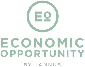 Economic-Opportunity-Green.png