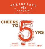 MCCo_CheersTo5Years_5x3-5_Pro_1.jpg