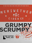 Website Label Scrumpy.png