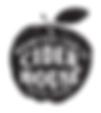 Apple CH Logo.PNG