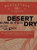 Label Desert Dry.PNG