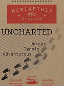 Uncharted Label.png