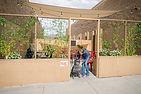 kimfetrow2016_DSC_8523.jpg Meriwether Cider Taproom Boise Idaho Garden City 5242 Chinden Blvd