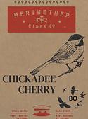 Chickadee Cherry Label.png