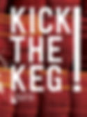 Header_KickTheKeg 2018-01.jpg