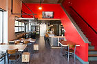 Meriwether-NewLocation-21.jpg Meriwether Cider House Boise Idaho Building 224 N. 9th St