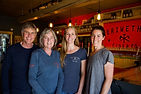 ACP-9907-copy-768x512.jpg family meriwether cider owners leadbetter