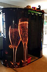 Champagne-Flutes-Enclosed-Photo-Booth.jp