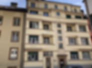 image10 (1)_GF.jpg