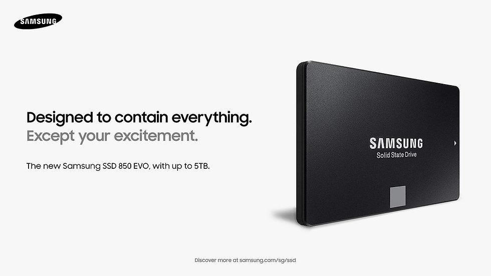 Samsung Ad 1 (Updated).jpg