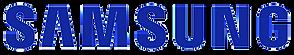 Logo (Resized).png
