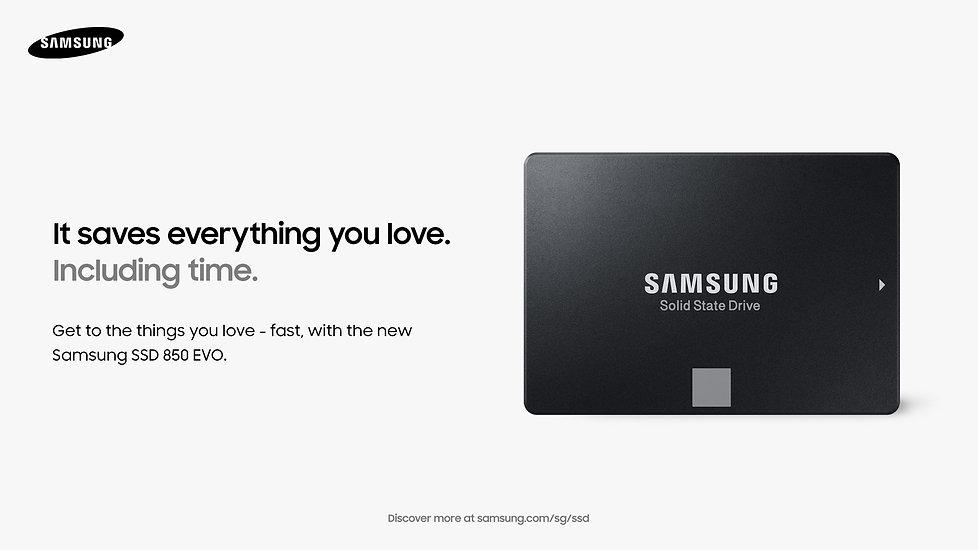 Samsung Ad 2 (Updated).jpg