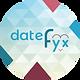 datefyx.png