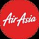 Air Asia.png