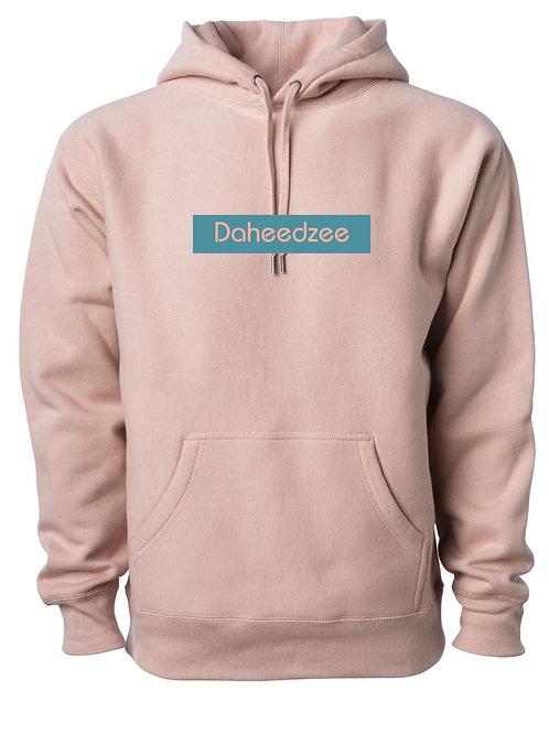 Daheedzee Logo