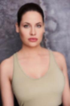 Danielle Esplin Military1.jpg