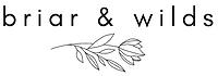 Briar&Wildslogo signature.png