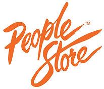 ps logo - high res.jpeg