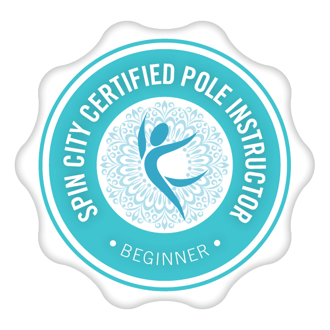 Certified badges