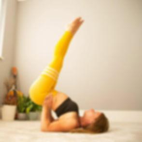Happy Cita Yoga.jpg