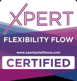 Flexibility-Flow-C-283x300