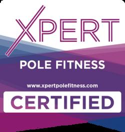 Pole-Fitness-C-283x300