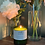 Thumbnail: Cottage Candle